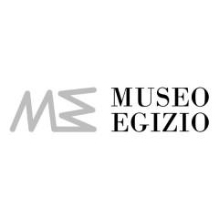 Logo-Museo-Egizio