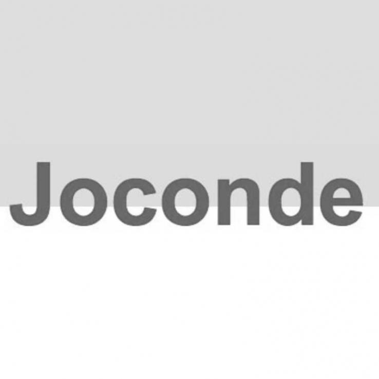 jaconde