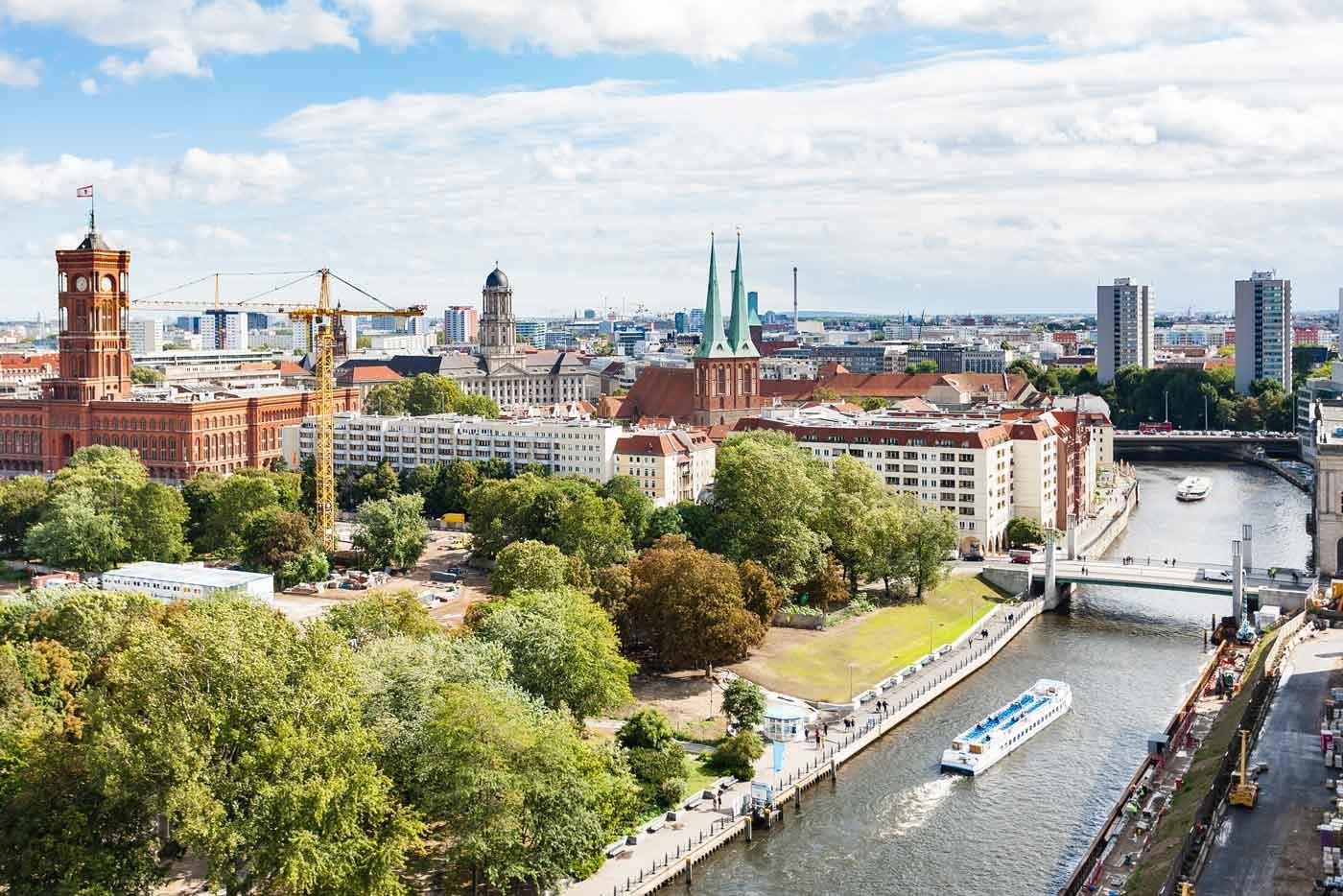 zetcom_Berlin_Usertagung_2019_VI