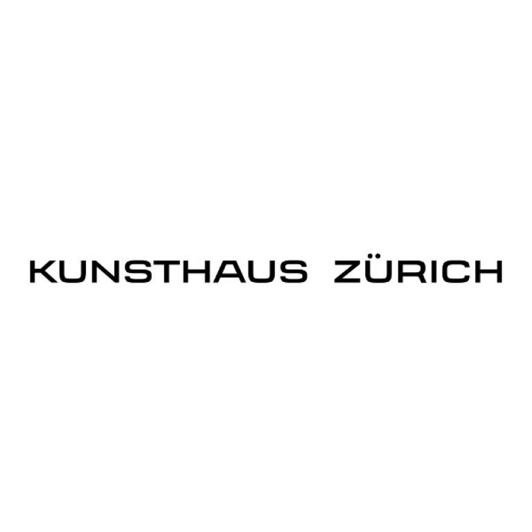Bodara-GmbH_SD_Kunsthaus-Logo