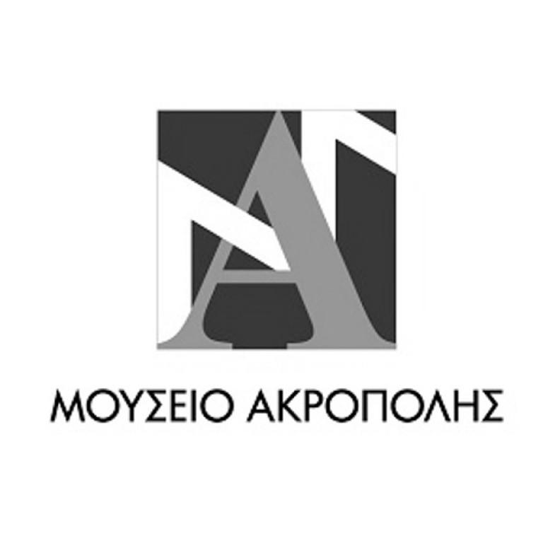 acropolis-museum-logo