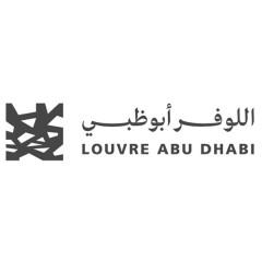 zetcom_Louvre_Abu_Dhabi