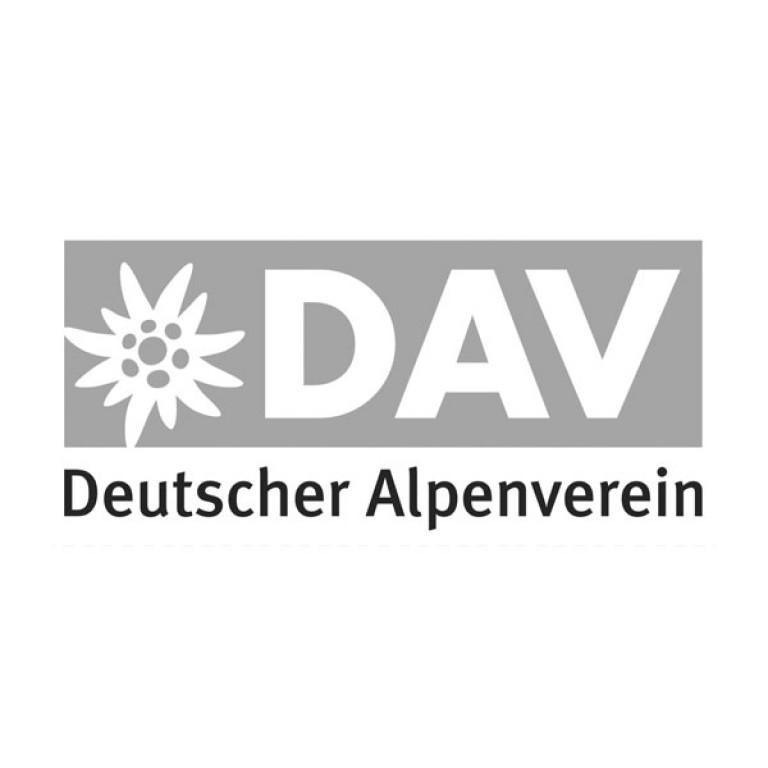 zetcom_MuseumPlus_Deutscher_Alpenverein