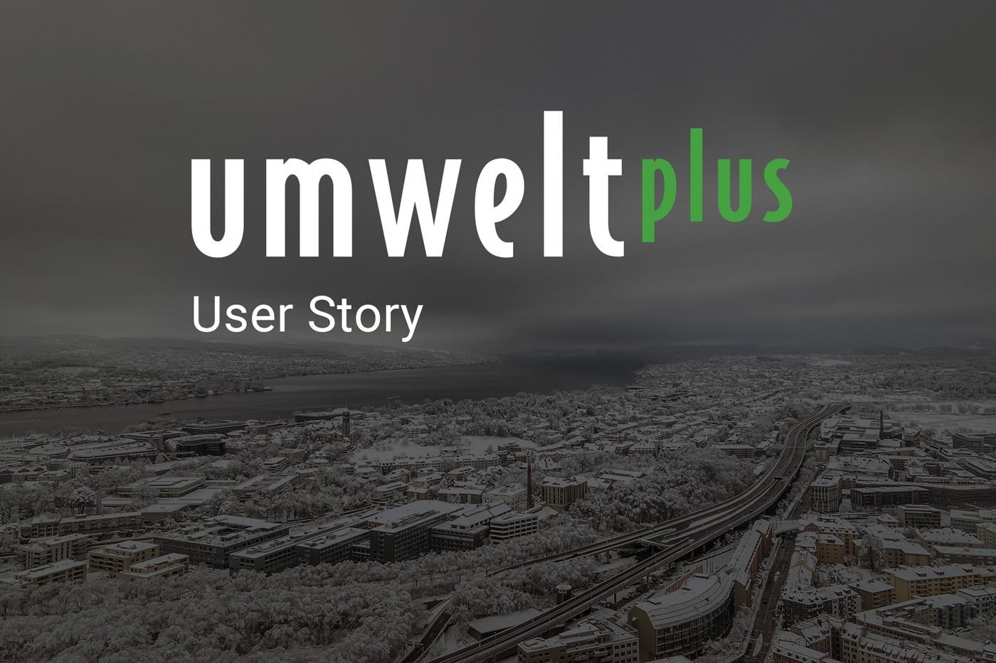 Intro_UPlus_2